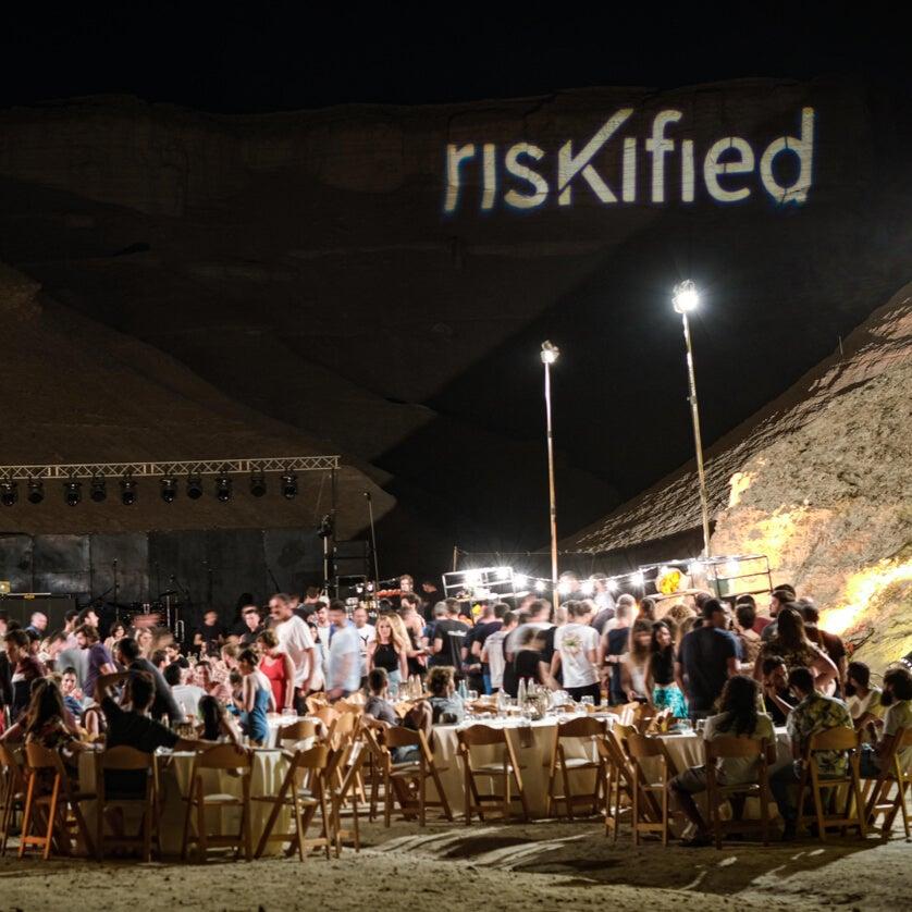 Riskified Careers