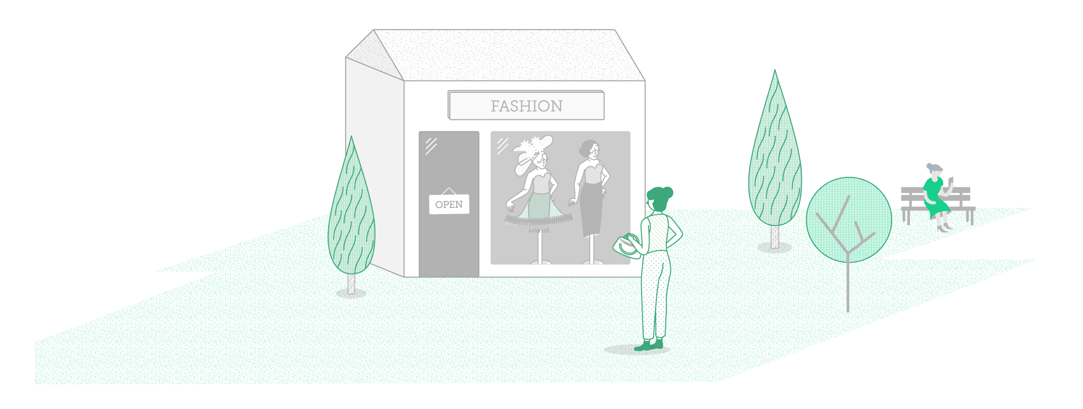 Our 2017 Report on Fighting Fraud in Online Fashion