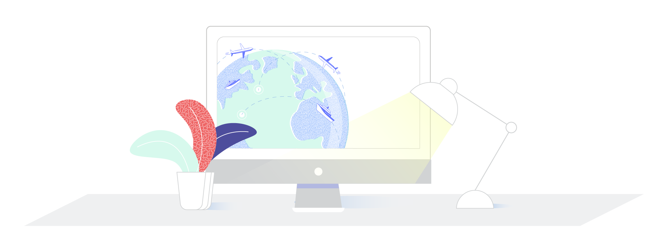 Growing Your Online Business Across Borders: A Report