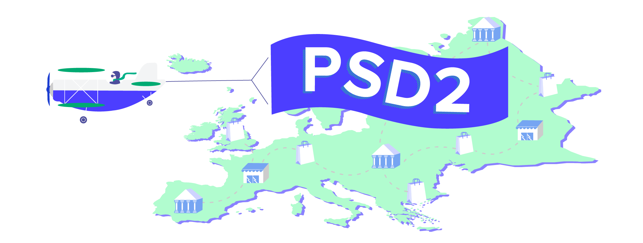 3 Ways to Maintain Control of Customer Experience Under PSD2