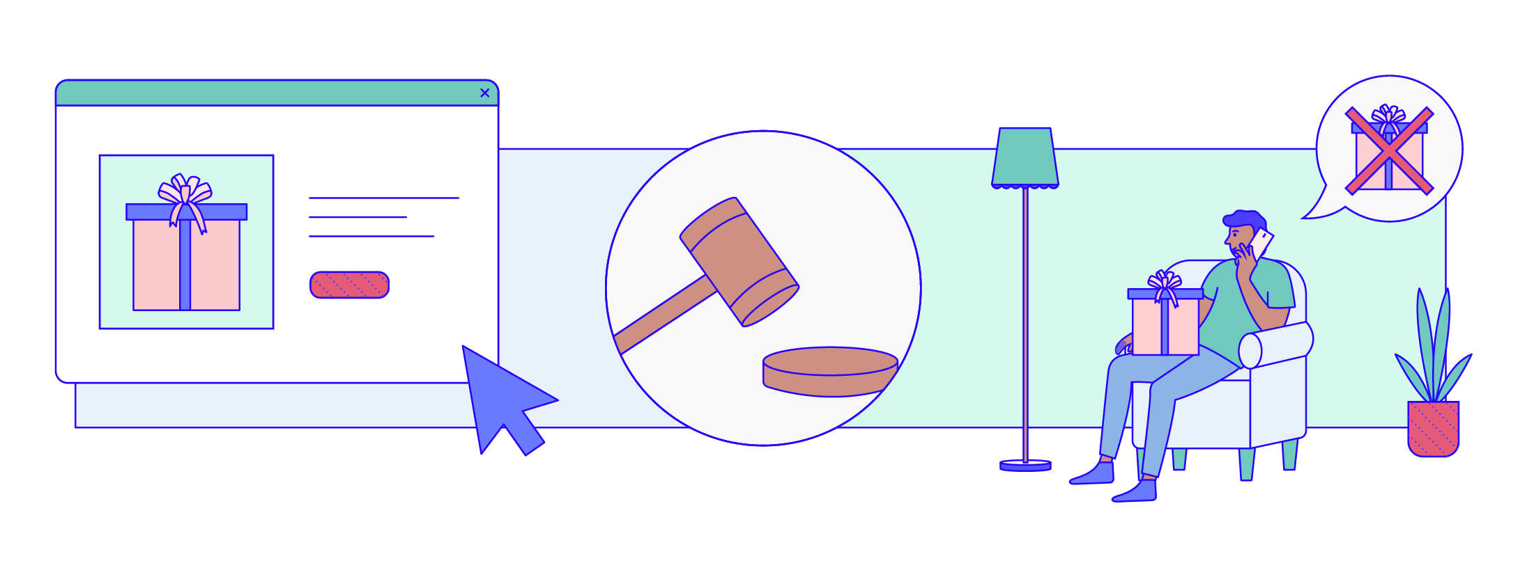 Preempting Friendly Fraud: Disputing Chargebacks with the Power of AI