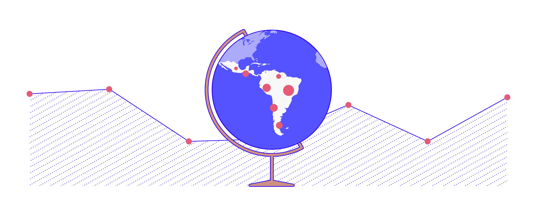 How COVID-19 is Impacting eCommerce in LatAm