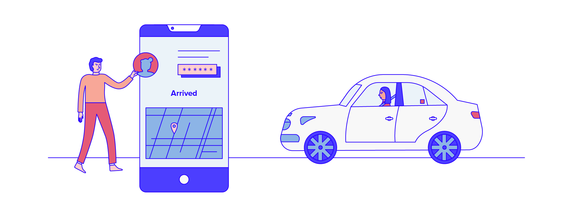 Stopping Account Takeovers in the Sharing Economy