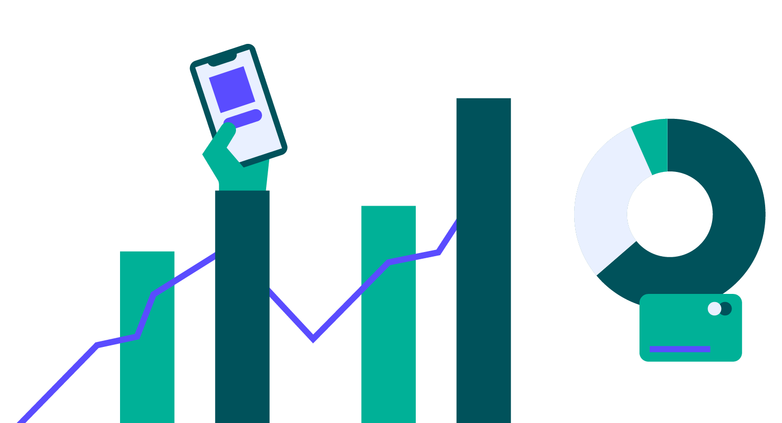 3 mCommerce Trends To Watch in 2021
