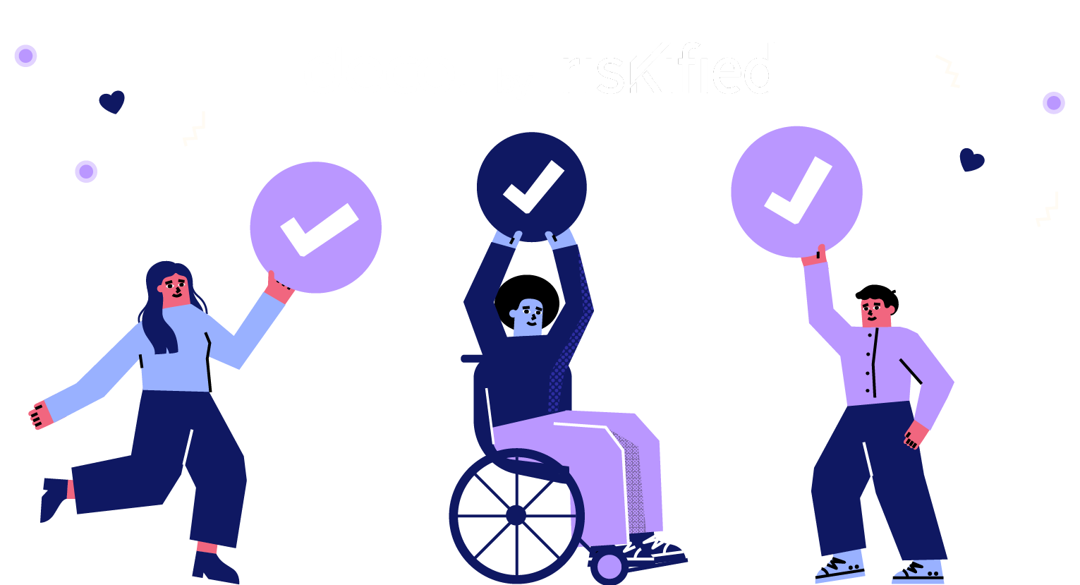 Introducing Deco, The Only Real-Time Solution for Recovering Revenue Upon Payment Failure