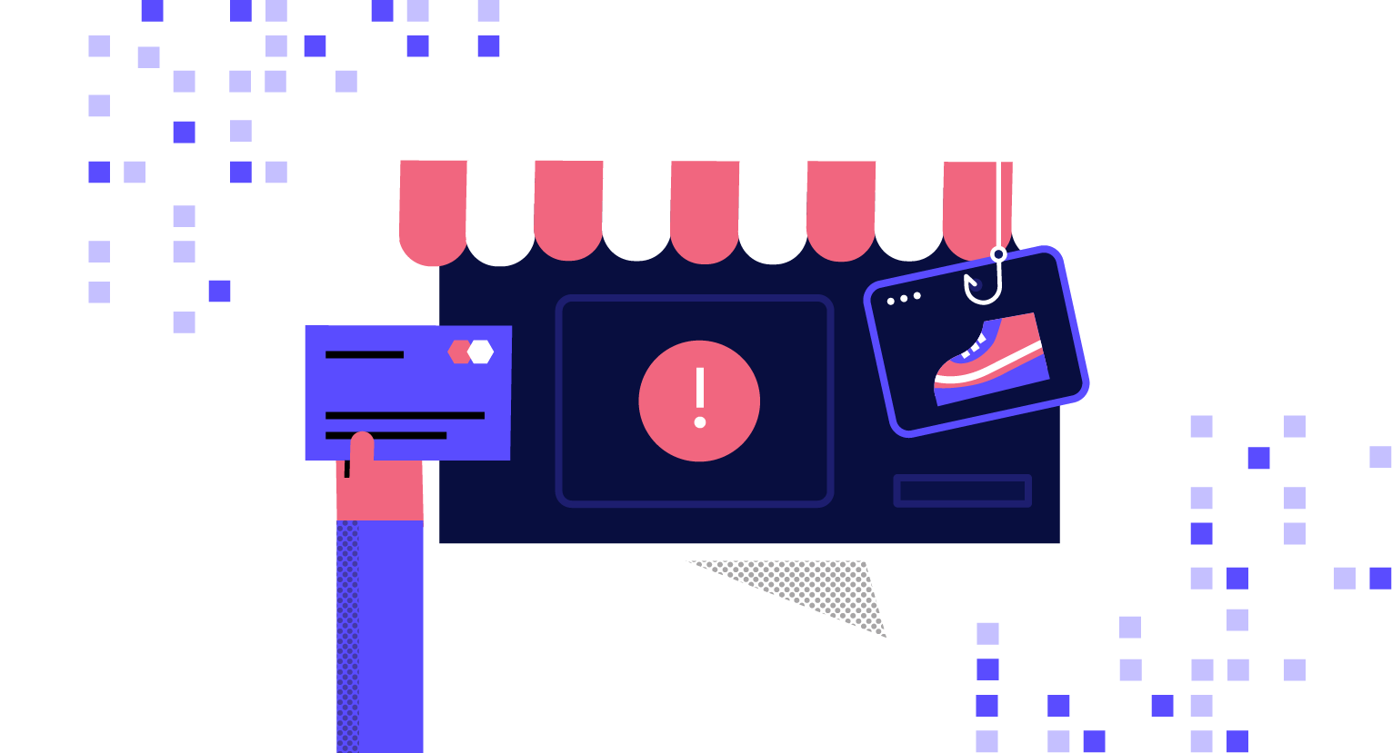 Primed for Prime Day: The Dual Fraud Headache of Online Marketplaces