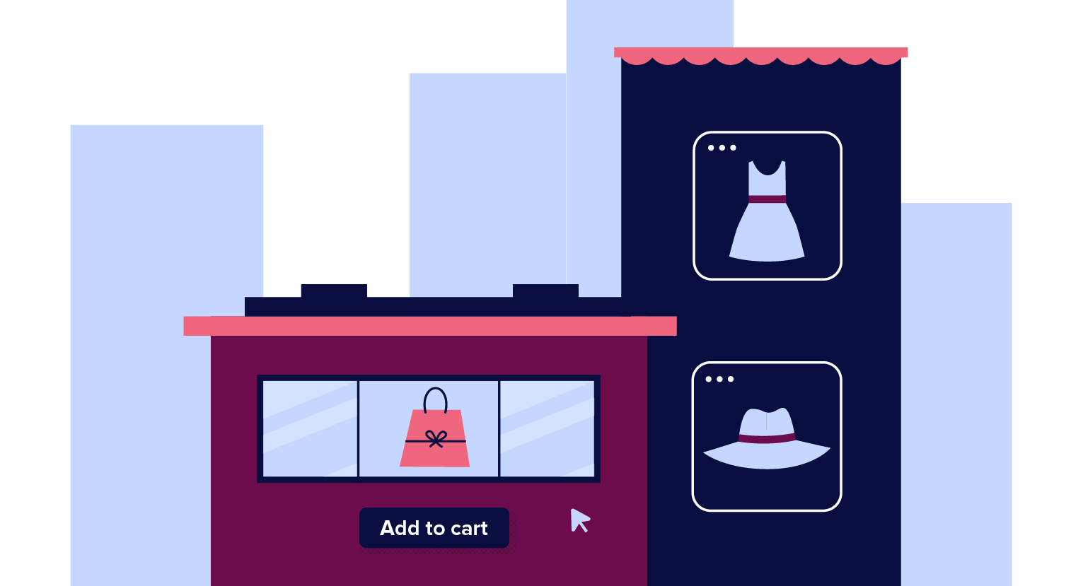 Raising the Digital Bar: A Report for the eCommerce Fashion Industry